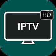 Apollo IPTV Player
