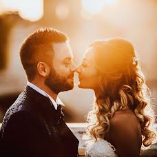 Wedding photographer Stefano Roscetti (StefanoRoscetti). Photo of 16.11.2017