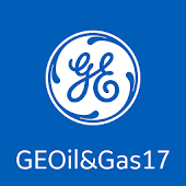 GEOil&Gas17