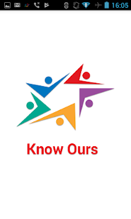 Know ours international discount club - náhled