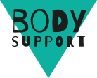 Body-Support-logo