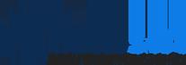 Palmetto Soft Digital