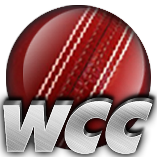 World Cricket Championship Pro (game)