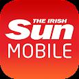 The Irish Sun: News & Sport icon