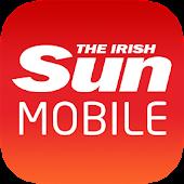 The Irish Sun: News & Sport