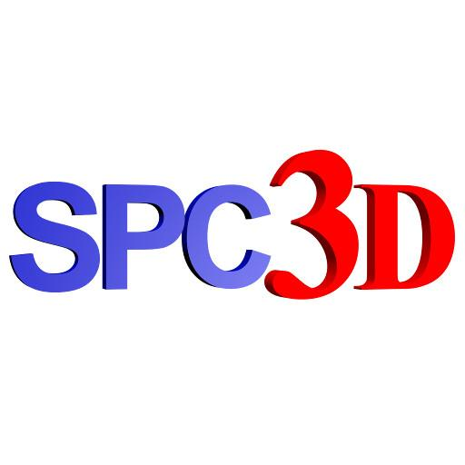 SPC Training - Mga App sa Google Play