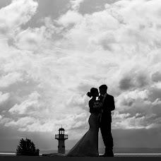 Wedding photographer Aleksey Pryanishnikov (Ormando). Photo of 08.08.2018