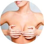 Breast Augmentation at Allure Surgery