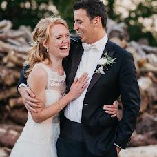 Wedding photographer John Hope (johnhopephotogr). Photo of 14.08.2017