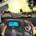 Rally Racer Dirt download
