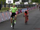 """""""Le passage par le Mur de Grammont sera le meilleur moment du Tour de France 2019!"""""""