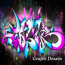 Grafiti Desain - screenshot thumbnail 09