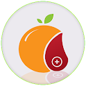 Blood Group Diet icon