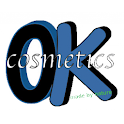 ok-cosmetics.de icon