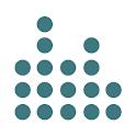AsthmaTuner icon