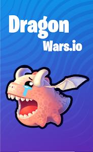 Dragon Wars.io 7.0