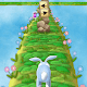 Clash of Bunny APK