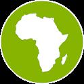 GeoQuiz - werbefrei icon