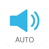 Auto Speakerphone