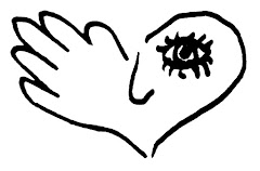 Kopf-Herz-Hand.jpg