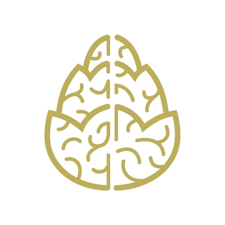 Logo of Cerebral Escape Velocity
