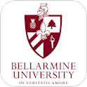 Bellarmine University Alumni icon