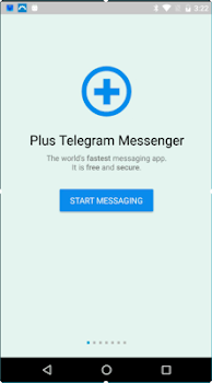Telegram Plus
