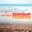 Hard Rock Rising Barcelona