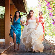 Wedding photographer Marco Angius (angius). Photo of 10.02.2015