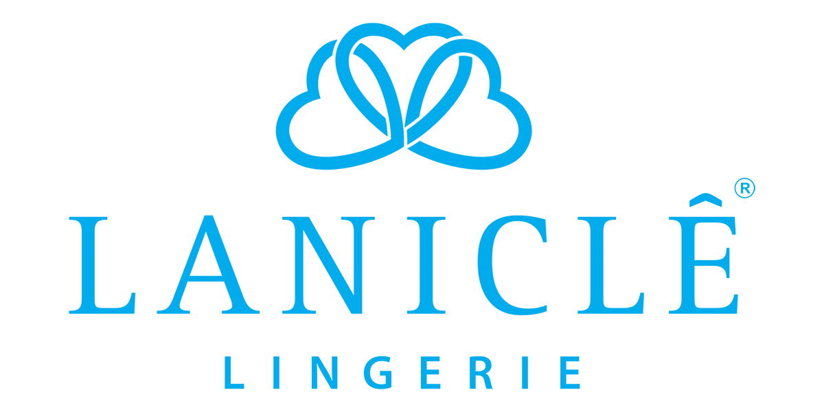 Lanicle-LOGO