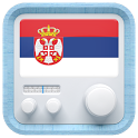 Radio Serbia - AM FM Online icon