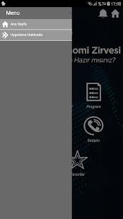 Download İEZ19 For PC Windows and Mac apk screenshot 5