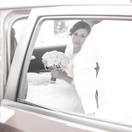 Fotógrafo de bodas Raul Apolinar Sanchez (RaulApolinarSa). Foto del 03.02.2016