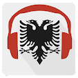Radio Shqip.. file APK for Gaming PC/PS3/PS4 Smart TV