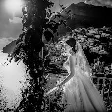 Свадебный фотограф Andrea Pitti (pitti). Фотография от 20.04.2018