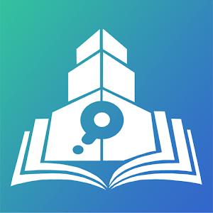 澳門房地產資訊共享社區 for PC