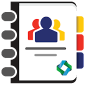 SharePoint Employee Directory