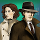 Download Detective & Puzzles - Mystery Jigsaw Game For PC Windows and Mac