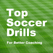 Top Soccer Drills