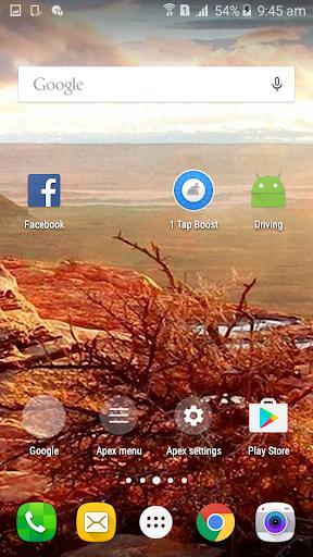 Theme For Lenovo Vibe K5 1.0. screenshots 4