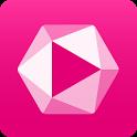 EntertainTV mobil (Tablet) icon
