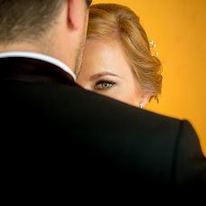 Wedding photographer Ever Lopez (everlopez). Photo of 19.10.2017