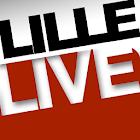 Lille Live icon