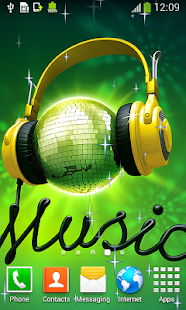 How to mod Disco Ball Live Wallpapers 1 2 mod apk for android