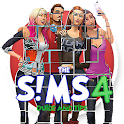 Tips for new sims 4 icon