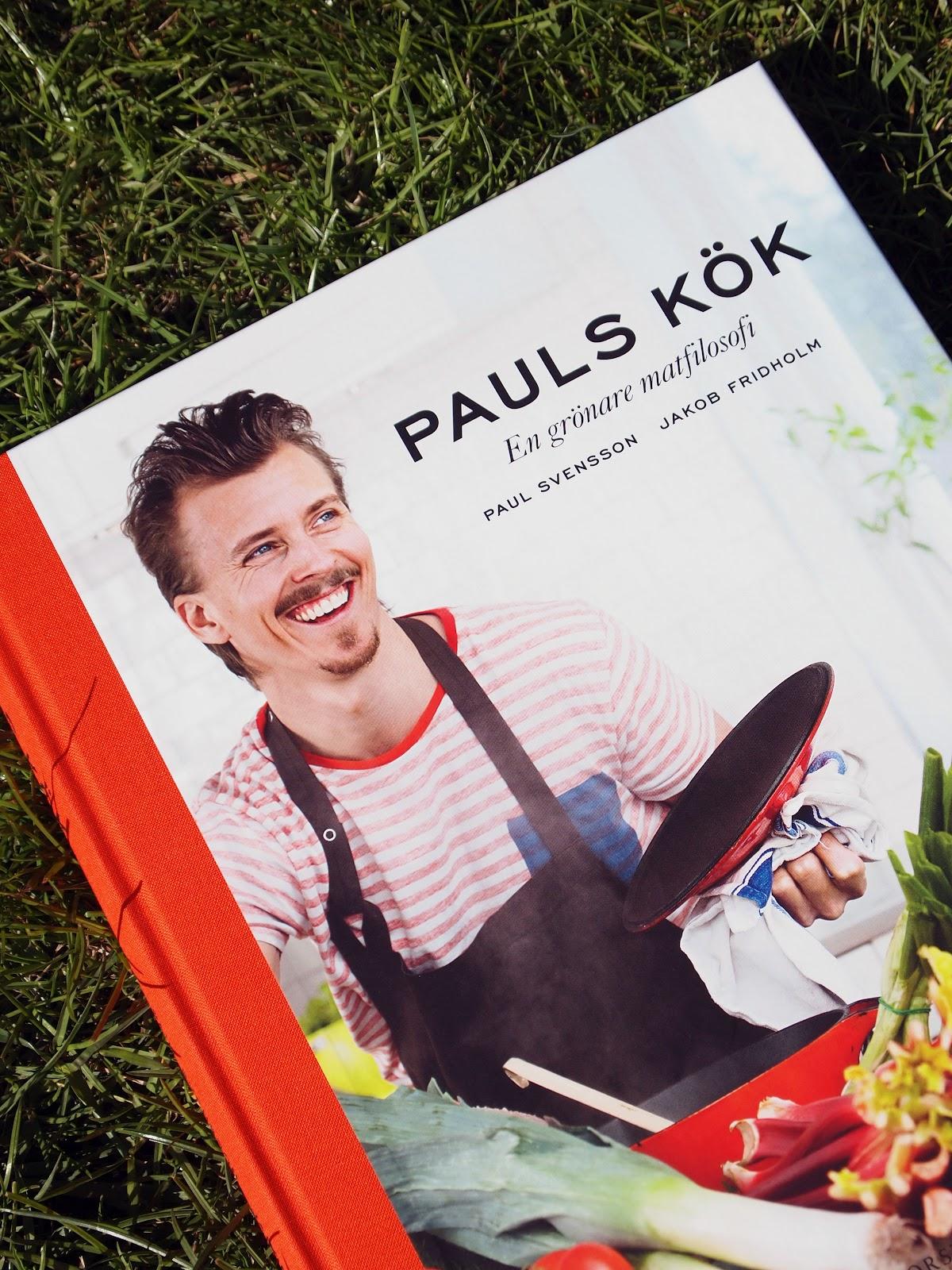 Bildresultat för paul svensson kock