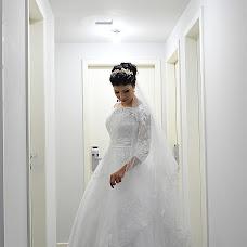 Wedding photographer Rafael Vieira sturm (RafaSturm). Photo of 22.06.2017