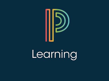 PowerSchool Learning