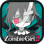 ZombieGirl2 -TheLOVERS- v1.0.2 [Mod Food]