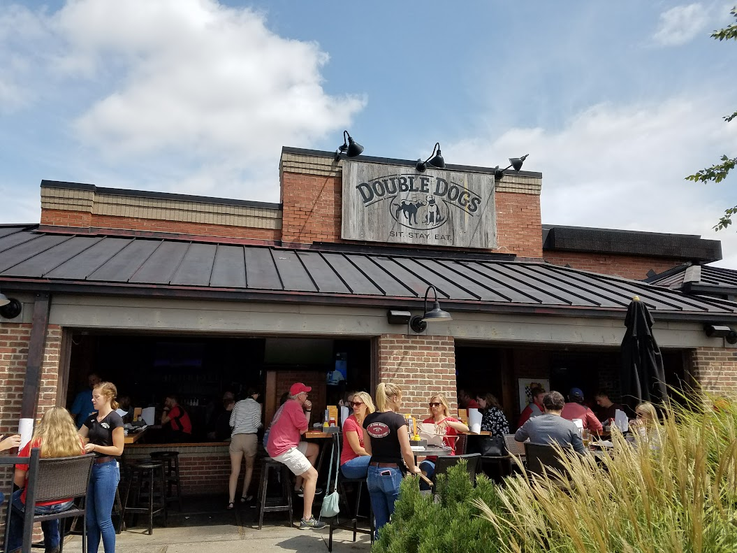 Best Places To Eat And See In Bowling Green Kentucky